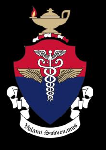 e2bf7b2f3ba United States Air Force School of Aerospace Medicine - Wikipedia