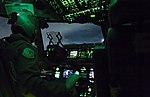 USAFWS Class 16-B executes JFEX 161210-F-YM181-013.jpg