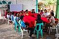 USAID Measuring Impact Conservation Enterprise Retrospective (Philippines; Nagkakaisang Tribu ng Palawan) (25421728307).jpg