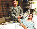 USARCENT Soldier saves two men from truck wreck 140411-A-ZZ999-001.jpg
