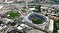USA - NY, Manhattan - Yankee Stadium - panoramio (1).jpg