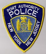 USA - new york & new jersey - port authority police.JPG