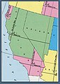 USBLM meridian map California and Nevada.jpg