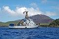 USCGC Washington (WPB-1331).JPG