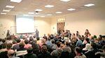 USGA Thursday Meeting.jpg