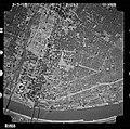 USGS-STLOUIS-1968MARCH03.jpg