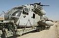 USMC-07162.jpg