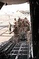 USMC-090611-M-9034L-196.jpg