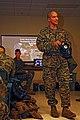 USMC-091104-M-5425B-009.jpg
