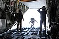 USMC-100923-M-0232B-174.jpg