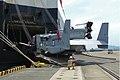 USMC-120723-M-0000G-001.jpg