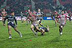 USO-Sale Sharks - 20131205 - Plaquage 3.jpg
