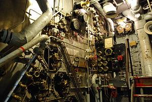 USS Alabama - Mobile, AL - Flickr - hyku (122).jpg