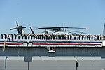USS Arlington commissioning ceremony 130406-N-YZ751-617.jpg