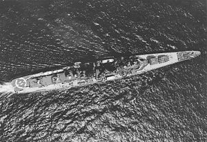 USS Canberra (CAG-2) overhead view c1967.jpg