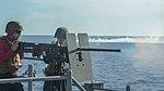 USS Carl Vinson operations 140516-N-DI878-426.jpg