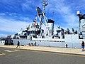 USS Cassin Young (destroyer).jpg