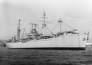 USS Chourre 5.jpg