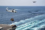 USS Dwight D. Eisenhower Deployment 161007-N-WC455-036.jpg