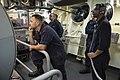 USS Farragut ASW exercise 150919-N-VC236-069.jpg