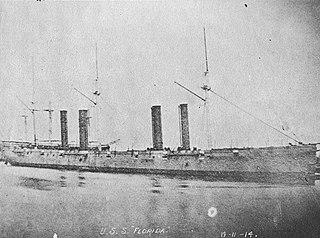 USS <i>Wampanoag</i> (1864)