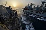 USS Forrest Sherman (DDG 98) 150816-N-ZF498-259 (20084630743).jpg