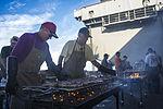 USS George Washington operations 141106-N-EH855-666.jpg