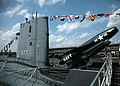 USS Growler SSG-557.jpg