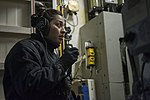 USS Harry S. Truman operations 150219-N-MU551-041.jpg