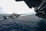 USS John C. Stennis operations 150428-N-IK337-114.jpg