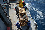 USS Mesa Verde (LPD 19) 140924-N-BD629-080 (15189910497).jpg