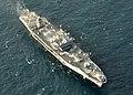 USS Mount Whitney DVIDS362262.jpg