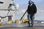 USS Nimitz action 120319-N-RC246-054.jpg