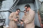 USS Nimitz operations 130521-N-ZG290-374.jpg