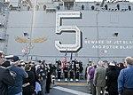 USS Peleliu operations 150331-N-MB306-080.jpg