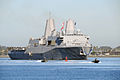 USS San Diego homecoming 150225-N-DH124-054.jpg