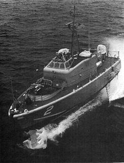 USS <i>Tucumcari</i>