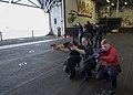 USS Wasp Conducts Sea Trials 170606-N-LG762-043.jpg