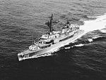 USS Wiltsie (DD-716) underway in April 1969.jpg