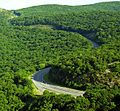 US 9W in Hudson Highlands.jpg