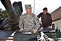 US Ambassador to Germany John B. Emerson visits Combined Resolve II 140515-A-BS310-327.jpg