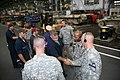 US Army 52307 Operation Tell Your Story at Anniston Army Depot, Ala.jpg