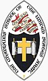 US Army Chaplain School emblem old.jpg