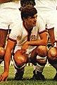 US Cagliari Serie A 1969-70 - Sergio Gori (cropped).jpg