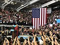 US Election 2016 (32107649024).jpg