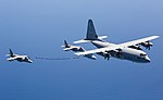 US Marines fuel partnership with Spanish forces thousands of feet in the air 150515-M-ZB219-486.jpg
