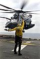 US Navy 020617-M-7364D-002 31st Marine Expeditionary Unit (MEU) USS Essex.jpg
