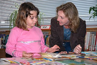 Teaching assistant An individual who assists a teacher with instructional responsibilities