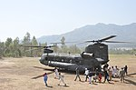 US Relief Operations in Pakistan Reach Two-month Milestone DVIDS324671.jpg