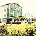 UTeM Technology Campus.jpg